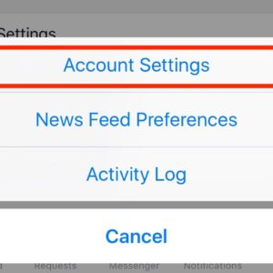 Facebook-mobile-app-Settings-iPhone-screenshot-002