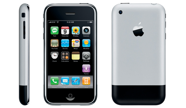 iphone-2g-appleportal