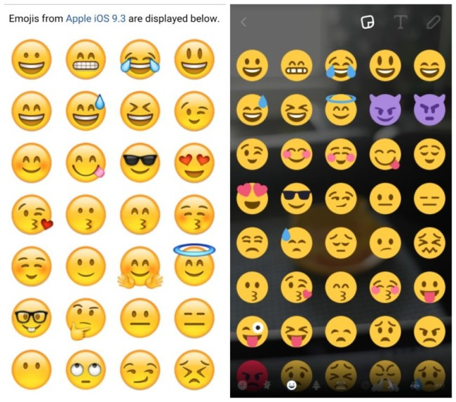 iOS-emoji-vs-Android-emoji-840x740-650x573