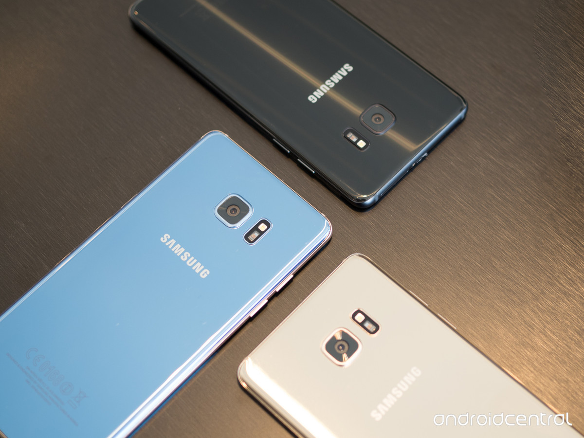 galaxy-note-7-3-colors-3
