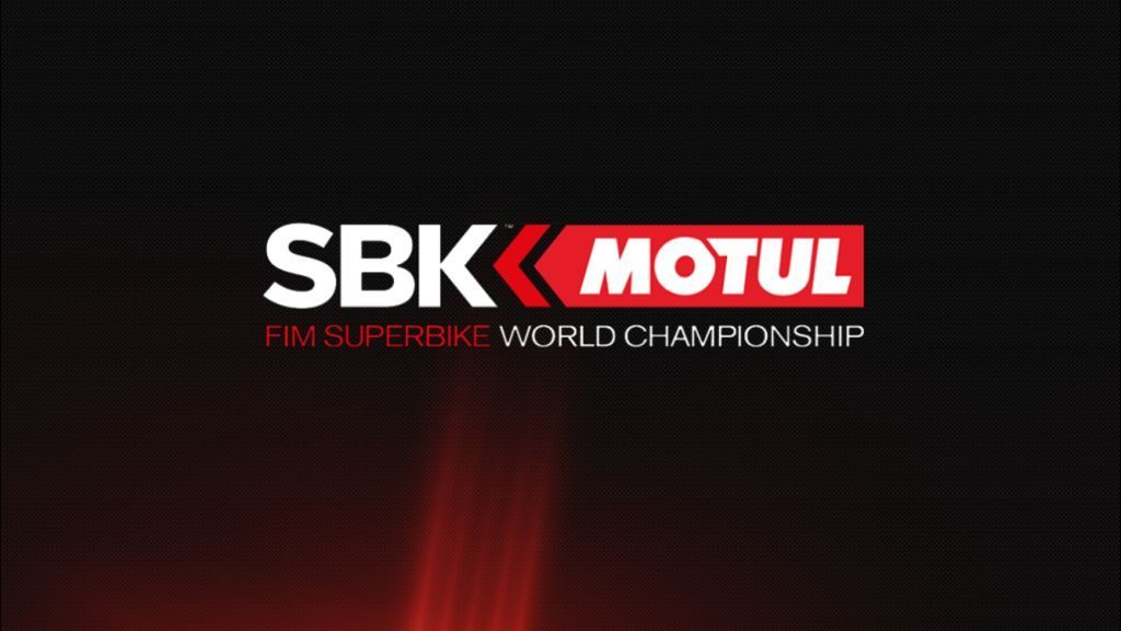 SBK 16 motul iphone