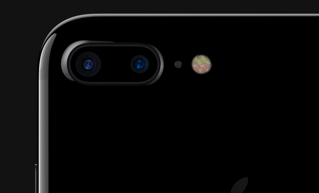 apple-iphone-7-plus-dual-camera