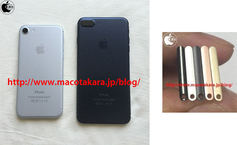 iPhone-7-Space-Black-MacOtakara
