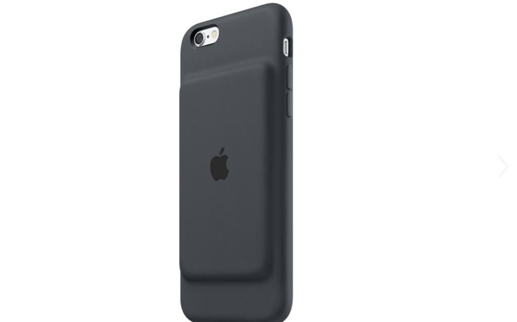 iphone-smart-battery-case