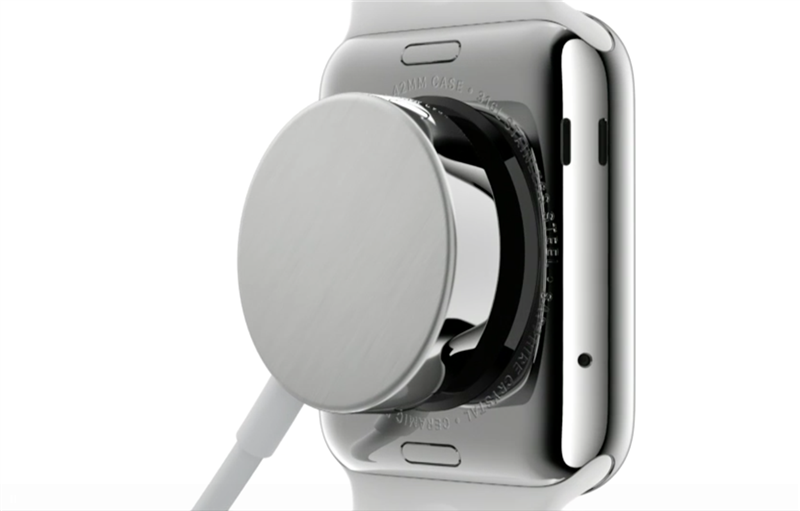 charging_apple_watch-2
