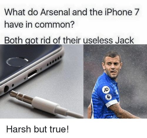what-do-arsenal-and-the-iphone-7-have-in-common-3782118