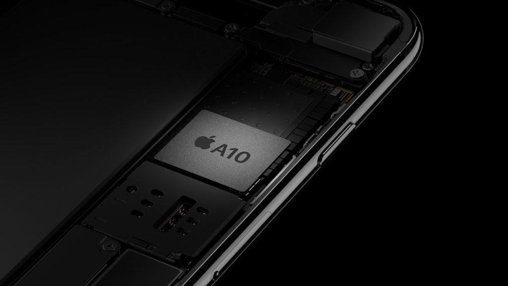 apple-iphone-7-a10-chip-01