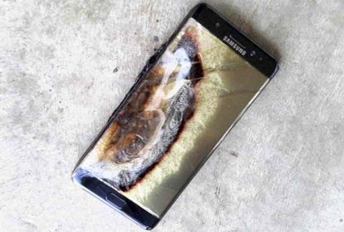 samsung-note-7-explode