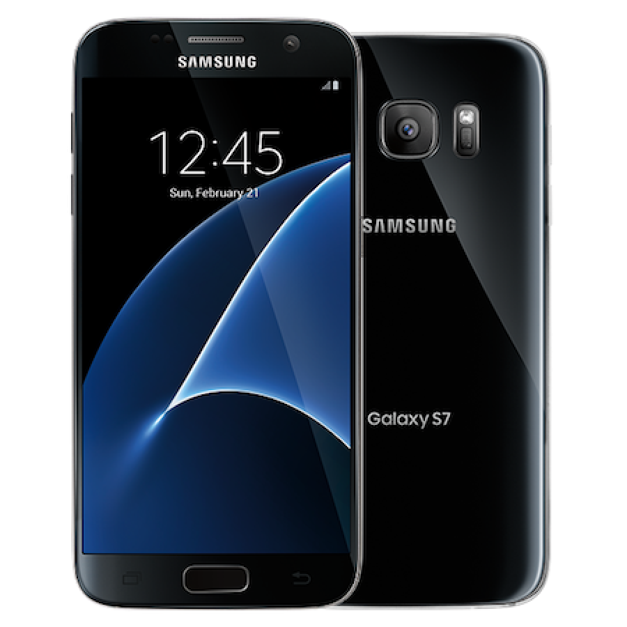 samsung-galaxy-s7-jet-black