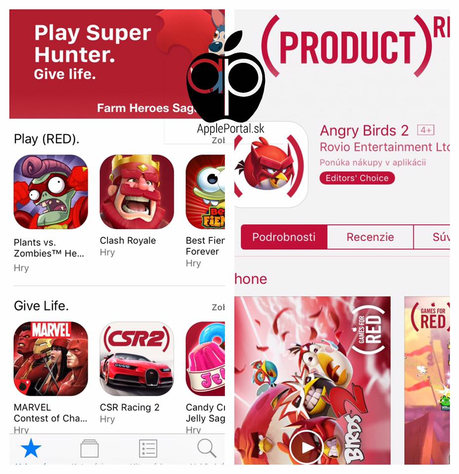 apple-red-appstore-aids