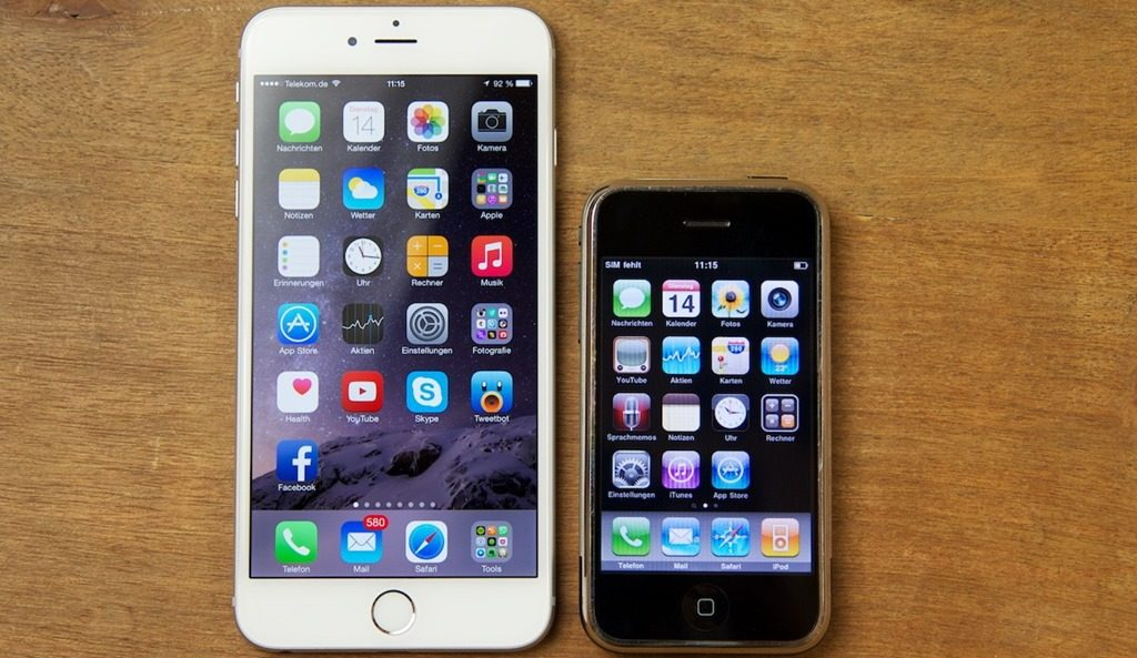 iphone 7 iphone 2g appleportal